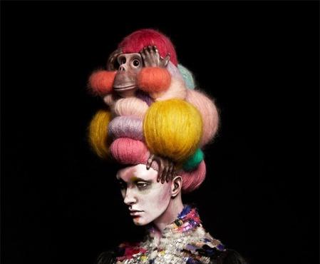monkey-wigs1