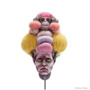 monkey-wigs4
