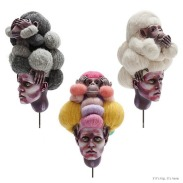 monkey-wigs6