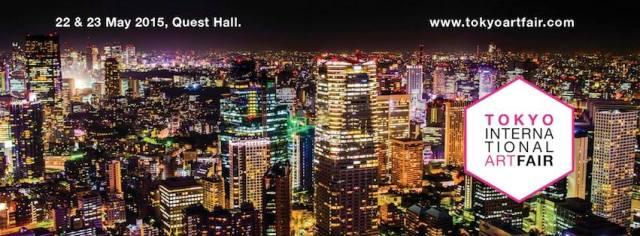Tokyo_International_Art_Fair
